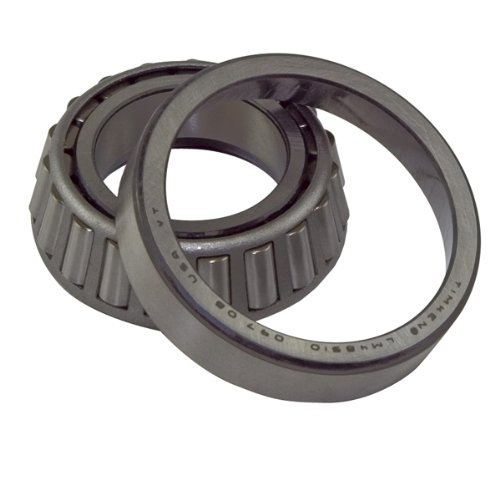 Omix-Ada 16536.15 Axle Shaft Bearing/Cup Kit