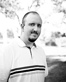 Dustin J. Palmer