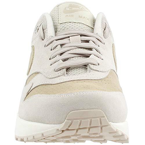 Nike De sail Short Border Pour Desert Tennis Femme Sand sand wwg1r