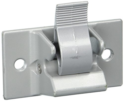 Compare Price To Rv Awning Bottom Mounting Bracket