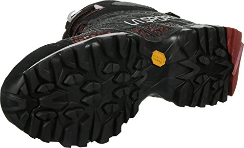 La Sportiva Core High GTX Zapatos multifunción blk