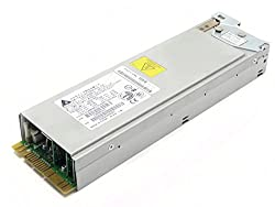 P1126 Compatible Dell PE Hot Swap 350W Power Supply