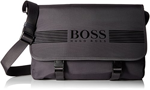 Boss Messenger Bag - 8