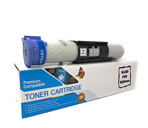 Brother TN250 Black Toner Cartridge Compatible for DCP-1000 MFC-4800 MFC-6800 TN200 TN200HL TN300HL Fax 8000P 8050P IntelliFax 2600 2750 2800 2900 (Recycled Fax Drum Unit)
