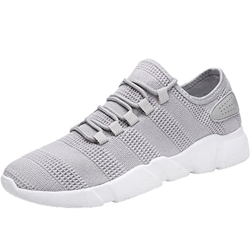 Good Chic Sports Chaussures CourseGracosy Ville Causual De Fashion 0knZNwOPX8