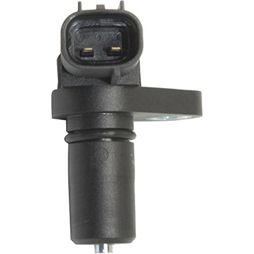 - Vehicle Speed Sensor compatible with Lincoln LVolvo S400 90-00 / TACOMA 95-11 2 Male Terminals Blade Type Trans Mount