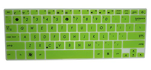 CaseBuy Keyboard Silicone Protector 11 6 inch