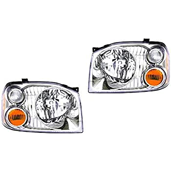 Left RVLightings Tiffin Allegro Bay 2004-2006 RV Motorhome Driver Side Replacement Rear Lamp Taillight