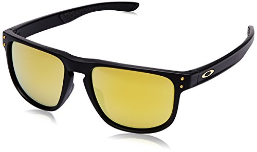Oakley Men's Holbrook R Non-Polarized Iridium Square for sale  Delivered anywhere in Canada