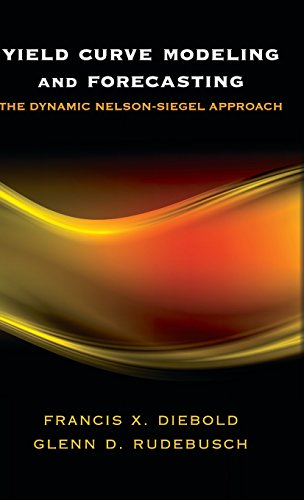 Pdf download yield curve modeling and forecasting the dynamic pdf download yield curve modeling and forecasting the dynamic nelson siegel approach the econometric and tinbergen institutes lectures download full fandeluxe Gallery
