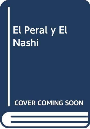 El Peral y El Nashi por Caja de Pensiones Fundacion