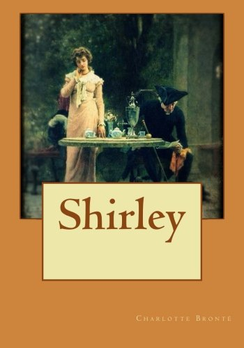 Download Shirley ebook