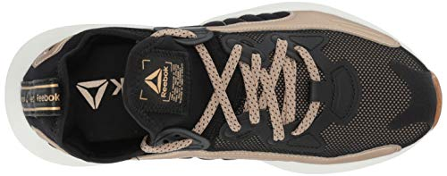 Reebok Women's Sole Fury 00 Road Running Shoe