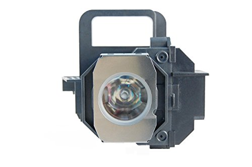 Alda PQ® Original, Beamerlampe / Ersatzlampe kompatibel mit EPSON EH-TW2800, EH-TW2900, EH-TW3000, EH-TW3200, EH-TW3500, EH-TW3600, EH-TW3800, EH-TW4000, EH-TW4400, EH-TW4500, EH-TW5000, EH-TW5500, EH-TW5800, EH-TW8500, EMP-TW3800, EMP-TW5000, EMP-TW5500, H291A, H292A, H293A, H337A, H373B, H700, HOME CINEMA 6100, HOME CINEMA 6500UB, PowerLite 9700UB, PowerLite HC 6100, PowerLite HC 6500UB, PowerLite HC 8100, PowerLite HC 8345, PowerLite HC 8350, PowerLite HC 8500UB, PowerLite HC 8700UB, PowerLite PC 7100, PowerLite PC 7500UB, PowerLite PC 9100, PowerLite PC 9350, PowerLite PC 9500UBProjektoren, Alda PQ® Lampe mit PRO-G6s Gehäuse / Halterung