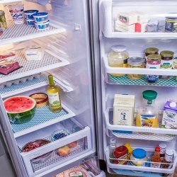 fridge coaster pack - 4