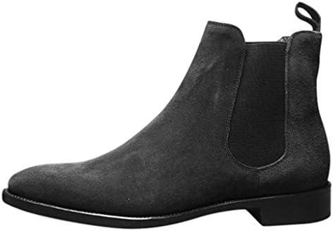 アウトドア ブーツ 歩き やすい レース アップ ショート 厚底 メンズ ムートン ブーツ メンズ ジップ ベージュ ミドルカット ブーツ メンズ ブラウン ジッパー ミリタリー ショート 防寒
