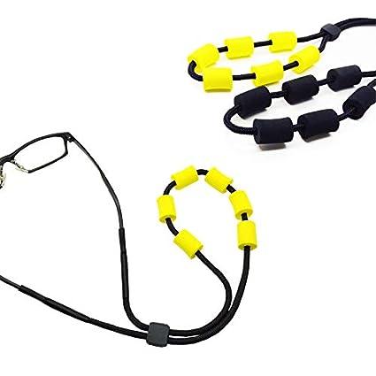 Amazon.com: Correa ajustable para gafas flotantes de neo ...