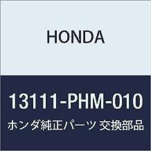 Genuine Honda (13111-PHM-010) Piston Pin