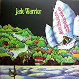 (VINYL LP) Jade Warrior Ak391