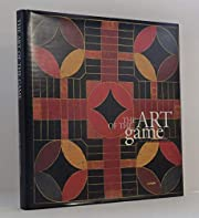 The Art of the Game: a Collection of Vintage…