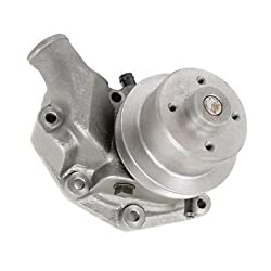 AR85250 Water Pump Made To Fit John Deere Tractor