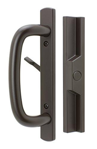 Compare Price To Anderson Sliding Door Key Lock