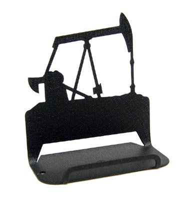 pump jack oil - 8