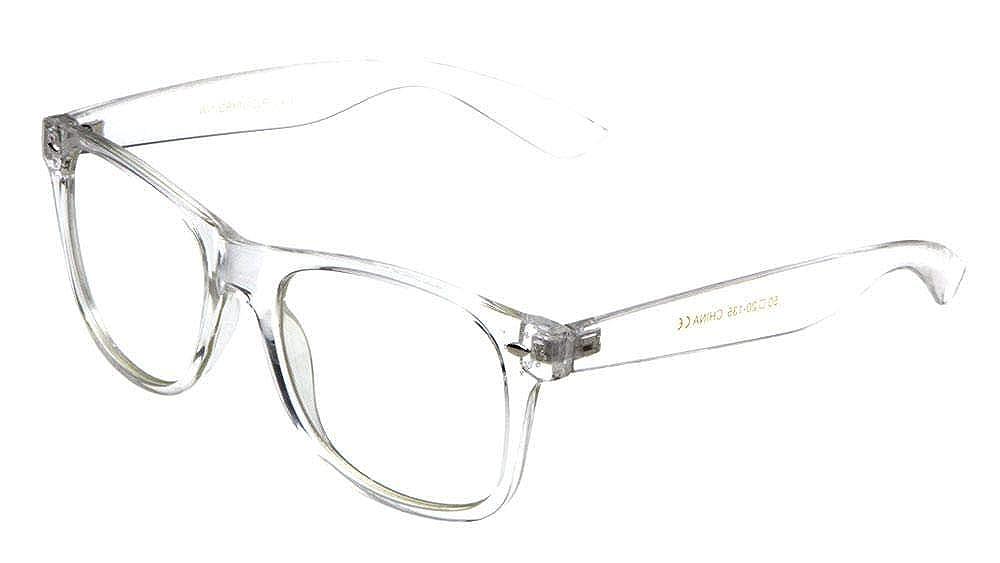 RETRO SUN GLASSES  UV400          WSL 22