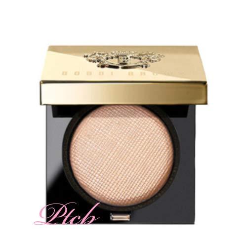 Bobbi Brown luxe eye shadow ()