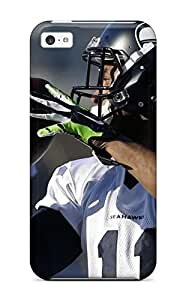 meilinF0009227677K251832086 seattleeahawks NFL Sports & Colleges newest iphone 5/5s casesmeilinF000