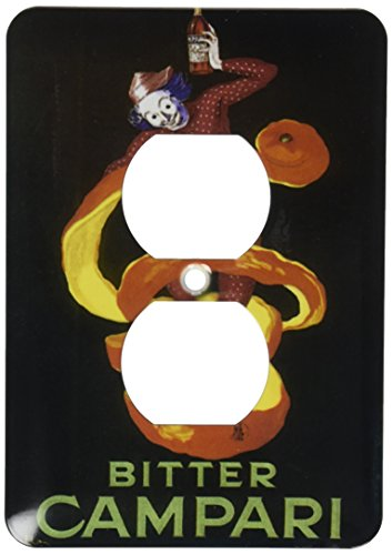 3drose-llc-lsp-129954-6-vintage-bitter-campari-european-art-advertising-poster-2-plug-outlet-cover
