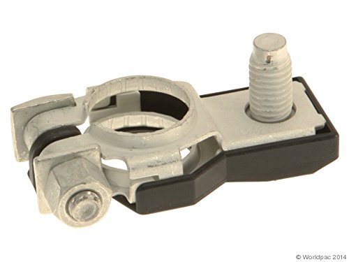 Battery Cable Terminal End for 2004-2009 Nissan Titan