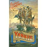 The Yankee, Jon Williams, 0440197791