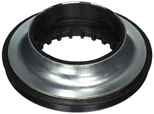 Suspension Strut Bearing (Genuine GM 20783854 Suspension Strut Mount Bearing, Front)