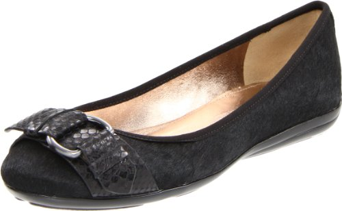 Where To Buy Caressa Shoes