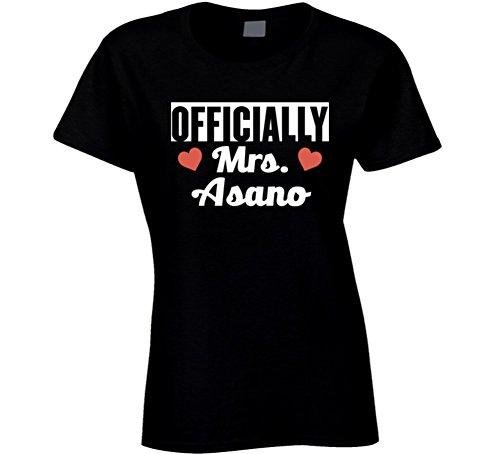 Asano T-shirt - 6