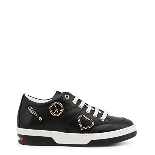 Sneakers Love Love Moschino Sneakers Moschino Sneakers Moschino Moschino Love Love Sneakers Moschino Love YCYqx4