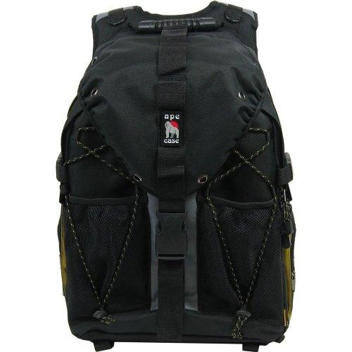 ape-case-acpro2000-digital-slr-and-laptop-case-backpack-shoulder-strap17-screen-support-1925-x-1538-