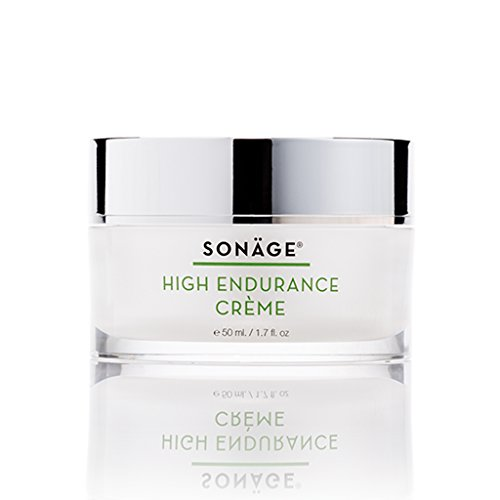 Sonage Skin Care - 2