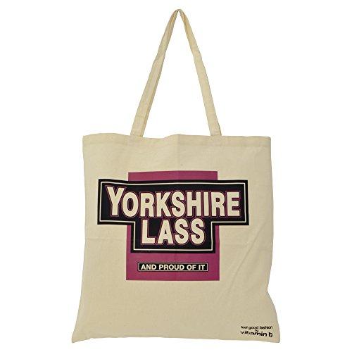 Shopper Lass Yorkshire Shopper Lass Cream Shopper Lass Yorkshire Lass Yorkshire Cream Cream Yorkshire RqExwStS