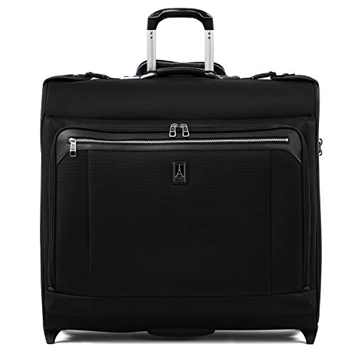 Travelpro Luggage Platinum Elite 50