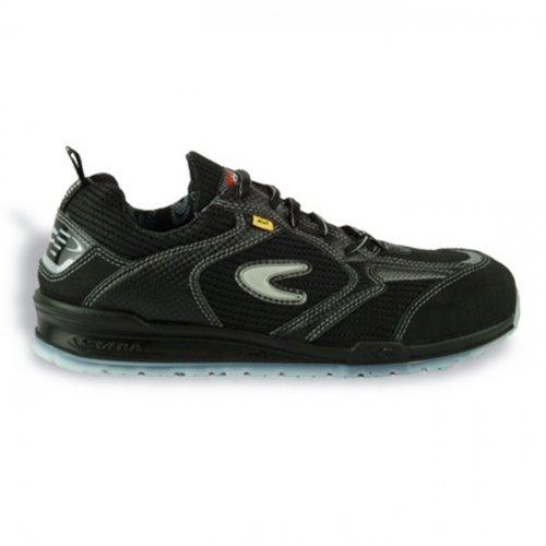 Cofra Kress S1 P Esd SRC Chaussures de sécurité Taille 47