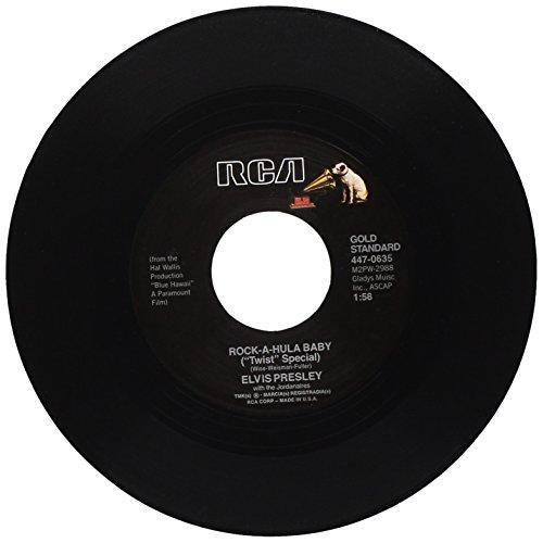 (Cant Help Falling [Vinyl])
