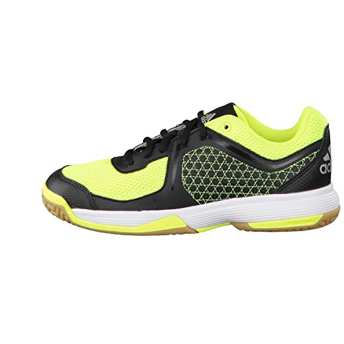 3 adidas Handball Boys K Trainers for Counterblast Yellow Awaxqa5t
