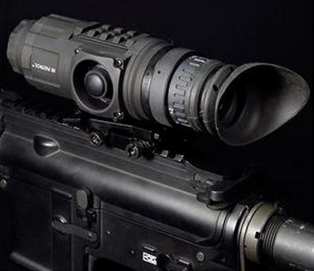 IR-Defense-IR-Patrol-LE-M300W-Thermal-Weapon-Scope-Weapon-Mounted-Thermal-Monocular60hz640x480