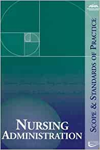 ana scope and standards of practice 1 the scope and standards of school nursing practice kathy karsting, rn, mph school nursing 101: session 1 august 31, 2011 objectives 1 describe the legal framework for school nursing.
