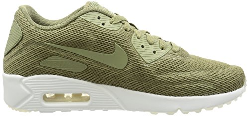 ZAPATILLAS NIKE AIR MAX 90 ULTRA 2.0 BR Verde