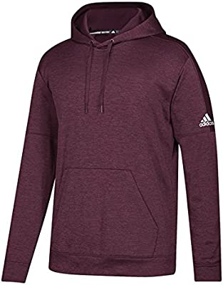Hot Sale Adidas Mens Clothing: Adidas Team Issue Pullover