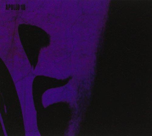 Violet Album by Apollo 18