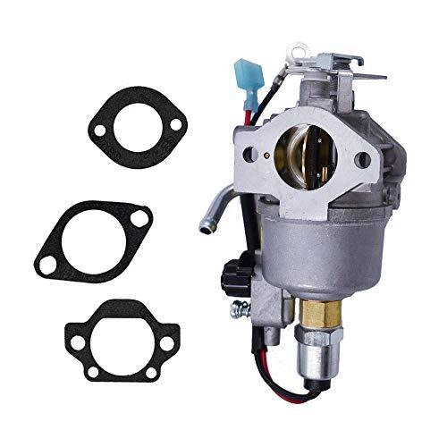 - Karbay Carburetor For Onan Cummins A041D736, Microquiet 4000-Watt 4KYFA26100 4KYFA26100P 4KYFA26100K With Gaskets 1460803, 1460785 Generators